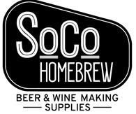 SoCo Homebrew